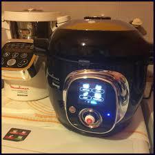 cuisine cookeo recettes cookeo ma cuisine débutante