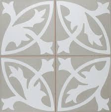 28 Original Traditional Bathroom Floor Tiles