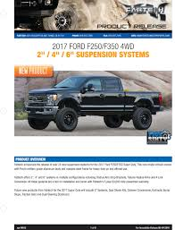 Lift & Leveling Kits In Long Beach, CA, Signal Hill, CA, Lakewood ... Bds New Product Announcement 272 Ford F150 2wd Lift Kits Dobions 20 Kit Toyota Tacoma 2016 Main Line Overland 3 Inch Suspension 4wd 52018 Tuff Country About Our Custom Lifted Truck Process Why At Lewisville 8 By Suspeions On Dodge Ram Caridcom Gallery Rad Packages For 4x4 And 2wd Trucks Wheels Chevy Ezride Zone Offroad 2 4c1245 4wd Eibach Complete Protruck Sport Shock Strut Installing 12017 Gm Hd 35inch Bolton The Pros Cons Of Having A