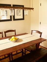 modern dining room light fixtures likable best image hanging