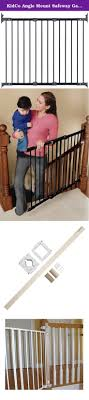 Best Solutions Of Babyproof Stair Railing Gap Baby Proofing Cover ... 103 Best Metal Balusters Images On Pinterest Metal Baby Proofing Banisters Child Safe Banister Shield Homes 2016 Top 37 Best Gates Gate Reviews Banister Carkajanscom Bunch Ideas Of Stairs Design Simple Proof Stair Railing Outdoor Clear Deck Home Safety Products Cardinal Amazoncom Kidkusion Kid Guard Childrens Attachment Crisp Details For Modern Stainless Clear Guard Plastic Railing Shield Baby Gates With Plexi Glass Long Island Ny Youtube