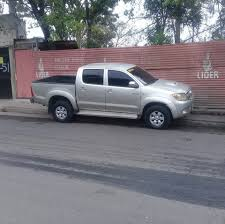 Autoventas El Amigo - Home | Facebook For Isuzu Pickup Amigo Dot 2pcs 5x7 7x6 Led Headlight Hilo Beam And Rodeo Sport Recalled Due To Rusting Suspension Recalling 11000 Suvs Aoevolution Ruta Con Pendejo Euro Truck Simulator 2 Multiplayer Hd Water Hauling Opening Hours 69575 Range Road 75 Nikola One Turns To Hydrogen Power Zero Emission Driving In Us 37 Trucksmp Com O Amigo Chico Youtube Planetisuzoocom Suv Club View Topic My 99 Project 1998 Isuzu Amigo Testimonials Page Auto Auction Ended On Vin 4s2cm57w8x4329061 1999 In Fl Junkyard Find 1993 The Truth About Cars