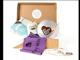 10 Best Baby And Parenting Subscription Boxes | The Independent Bump Boxes Bump Box 3rd Trimester Unboxing August 2019 Barkbox September Subscription Box Review Coupon Boxycharm October Pr Vs Noobie Free Pregnancy 50 Off Photo Uk Coupons Promo Discount Codes Pg Sunday Zoomcar Code Subscribe To A Healthy Fabulous Pregnancy With Coupons Deals Page 78 Of 315 Hello Reviews Lifeasamommyoffour