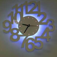 horloge cuisine pas cher horloge cuisine design horloge design cuisine amazing cool