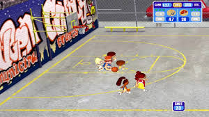 Backyard Basketball - #15 Bricks Vs #12 Chuckers (CoC) - YouTube Backyard Basketball Windowsmac 2001 Ebay Allen Iverson Scores On The Lakers Hoop Wars Pinterest A Definitive Ranking Of Every Michael Jordan Documentary Baseball 2003 Whole Single Game Youtube How Became A Cult Classic Computer Usa Iso Ps2 Isos Emuparadise Football Jewel Case 2002 Best 25 Gyms With Sketball Courts Ideas Indoor Nintendo Ds 2007 Images Hockey 2005 Gameplay