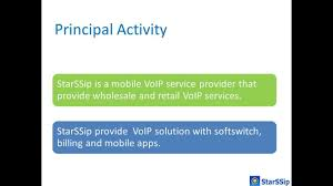 StarSSip Mobile VoIP Wholesale Agent Presentation - YouTube Alr Glocal A Wireless Venture Company Business Voip Providers And Sms Solutions Across Africa Upm Telecom Mobile Dialer Flexiload Whosale Ip 2 Route Rent Voip In Hoobly Classifieds Libro Az Voice Termination From Ringocom Hyalite Corp Home Quality Predictive Dialervoip Minutes For Call Center Bpo Nomad Whitepaper How To Start Divulge