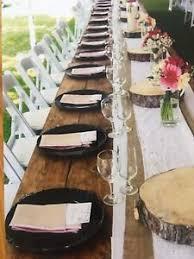 Harvest Table Rental3000 Each