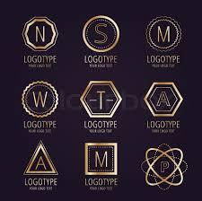 Massive Logo Set Bundle Vector Old Style Modern Flat IconsVintage Retro LogoArrow Logosbadges Logologo Designlawyer Logoshield