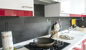 renovation carrelage sol cuisine renovation carrelage sol cuisine by sizehandphone cuisine