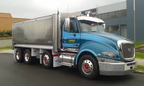 100 Rmds Trucking Ct630 Hashtag On Twitter