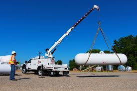 IMT Improves Dominator Propane Mechanic Body | Medium Duty Work ... Q3 Q4 2018 Imt Dominator Ii Demo Units Nichols Fleet 2001 1295 Boom Bucket Crane Truck For Sale Auction Or Lease Dominator Iowa Mold Tooling Co Inc Sold I Crane Body With 7500 Mounted To Ram Light Medium Heavy Duty Trucks Cranes Evansville In Elpers Mechanics Telescopic Public Works Magazine 24888 Commercial Equipment Take A Closeup Look At Inspection Adds Kahn As Distributor Trailerbody Builders 2016 Ford F 550 4x4 Walkaround Youtube Specd Bust Managing That Are Built Last 2017 F550 Domi