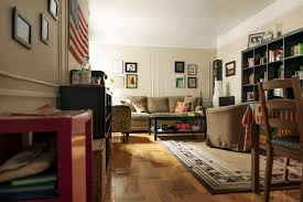 21st Century Interior America: Maddie And Pat, Brooklyn, New York New York Apartment 2 Bedroom Rental In East Village Ny Best Futuristic Modern Design 12777 Nyc Interior Upper Side City Roommate Room For Rent Washington Heights Uptown 1 Chelsea Ny11928 Loft Nyc Dawnwatsonme Apartments Rent Albany Pet Friendly Apartments To 1500 Am With Homeaway Ridences Mercedes House Condos Coops One River Place 525 E 72nd St Sale