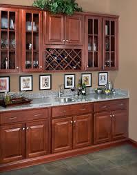 Fabuwood Cabinets Long Island by Kitchen Image Kitchen U0026 Bathroom Design Center