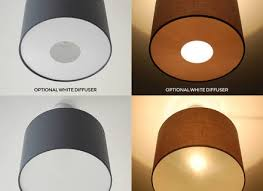 Stiffel Lamp Shades Cleaning by Cleaning Lamp Shades Daniellechuatico Com