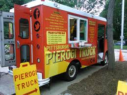 Did Someone Say Pierogi?1?!! | Fridays At The Frick! | Pinterest Pierogi Wagon Pierogiwagon Instagram Account Joes Kent Oh Food Trucks Roaming Hunger 5 New Food Trucks You Need To Try In Toronto King Streatery Truck Festival Big Brothers Sisters Of Reinhart Foodservice For The Streetwise Rus Wny Flavorful Progies Topped With Tangy General Tsos Sauce And A Take Away Or Perogie With Sour Cream Stock Image The Best Every State Taste Home Sophies Gourmet Indiego