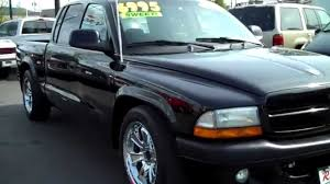 2003 DODGE DAKOTA SPORT QUAD CAB SOLD!! - YouTube 1998 Dodge Dakota Overview Cargurus Used Are Cap Model Cx For 2005 To 2007 Dodge Dakota Cc Xs U1522070 Wikiwand 2010 Sale In Castlegar Bc Used Sales 2002 Slt Rwd Truck For Sale Northwest Motsport Fredonia United States 66736 1997 4x4 34098a 2004 Sport Biscayne Auto Preowned Used At Rk Auto Group Youtube 1988 Le 39l V6 Magnum 4x4 Start Up And Tour 51000 Food Colorado Mitsubishi Raider Wikipedia