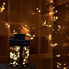 41 Unique Bedroom Decor String Lights Home Design Reviews
