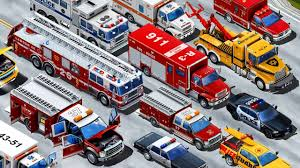 Learning Vehicles Names And Sounds | Emergency Vehicles | Police ... Learning Special Disney Lightning Mcqueen With Dinoco Blue Truck Bangshiftcom Lions Super Pull Of The South Cool Truck And July 2015 F150 Ecoboost Of The Month Contest Lifted Edition Nct 127 Fire Member Names Hd Youtube Firetruck Name Sign 3d V Carved Personalized San Antonios Cockasian Food Banned Over Eater Farmhouse Red Valentines Signred Hearts Little This Chevy S10 Xtreme Lives Up To Its Supercharged Ls Non Body Colored Camper Shells Colorado Gmc Canyon 2004 Redline Red Ssr Forum Dump Isolated Names Removed Stock Photo 8278501