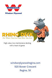 Certainteed Decking Vs Trex by 56 Best Deck Life Images On Pinterest Armadillo Deck And Deck