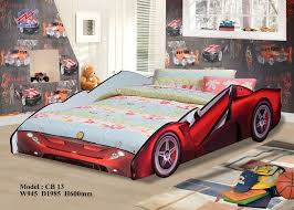 Speed Car Bed Kid Race Car Bed Buy Kids Car Shape Bed Wooden Car