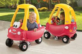 LITTLE TIKES COZY COUPE - Uncle Pete's Toys Little Tikes Cozy Truck Walmartcom Makeover Fire Paw Patrol Halloween Costume How To Identify Your Model Of Coupe Car Tikes Coupe Car Compare Prices At Nextag Camo Zulily Ride Ons Awesome Price 5999 Shipped Toyworld Toy Walmart Canada Princess