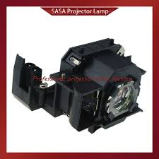 replacement projector l with housing elplp34 v13h010l34 for