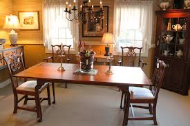 Dining Room Table York ME