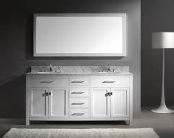 Bertch Bathroom Vanity Mirrors by 100 Bertch Cabinets Waterloo Iowa The Wright Daycare Home