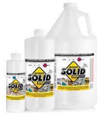 anti slip floor coating slip resistant solutions inc
