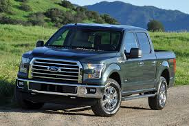 2015 Ford F-150 XLT SuperCrew: Review - Autoweb 2015 Ford F150 Review Rating Pcmagcom Used 4wd Supercrew 145 Platinum At Landers Aims To Reinvent American Trucks Slashgear Supercab Xlt Fairway Serving Certified Cars Trucks Suvs Palmetto Charleston Sc Vs Dauphin Preowned Vehicles Mb Area Car Dealer 27 Ecoboost 4x4 Test And Driver Vin 1ftew1eg0ffb82322 Shop F 150 Race Series R Front Bumper Top 10 Innovative Features On Fords Bestselling Reviews Motor Trend
