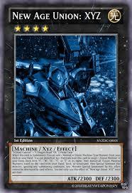 xyz cannon deck yugioh duel links an xyz for xyz cannon advanced multiples yugioh card