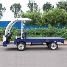 China Made Electric Pickup Trucks Suppliers - Buy China Made Pickup ... Wkhorse Introduces An Electrick Pickup Truck To Rival Tesla Wired Bill Ford Hints At Future Pure Electric F150 California Air Rources Board Approves Hybdelectric Fleet Trucks Where Can Be Used If Produced Today Torque News Elon Musk Tweets About Forthcoming Group Gets Letter Of Ient For Another 500 W15 General Motors Says No To Take A Good Look At The The Drive This Concept Looks Ridiculous Electrek Introduced Hydrogen Fuel Cellpowered Pickup Truck Fullyautonomous On Way Probably Not