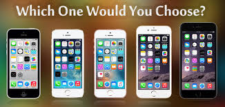 Cheap iPhones for Sale Get the Cheapest iPhone