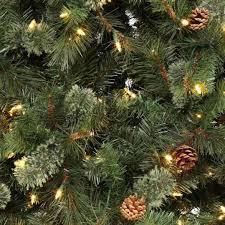 Decorating Ideas Martha Stewartrhmarthastewartcom Creative Stewart 9 Ft Christmas Tree