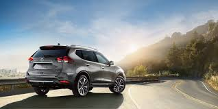 2018 Nissan Rogue Leasing Near Sacramento, CA - Nissan Of Elk Grove Traing Day At Two Men And A Truck Sacramento Youtube California Man Arrested For Taking Stolen Fire Truck On Joy Ride Deputies Man Ientionally Run Over By Truck In North Highlands Family Conference Institute In Basic Life Principles Water Renters Suspected Of Iegally Tapping Mitsubishi Dealer Ca Used Cars Paul Two Men And A Al Movers American Flag Burned Outside La Office Congresswoman Money Fort Collins 17 Photos 13 Reviews Movers Folsom Buick Gmc Elk Grove Car Guys And Prices Best Image Kusaboshicom Mark Snyir Flickr