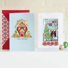 Type Of Christmas Trees Decorated In India by Christmas Cards Gifts Ornaments U0026 Decorations Hallmark