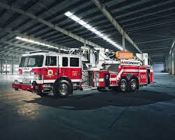 Pierce Mfg (@PierceMfg) | Twitter Apparatus Flower Mound Tx Official Website Fire Truck Visit Kid 101 Sending Firetrucks For Medical Calls Shots Health News Npr Formation And Uses Cartoon Videos Children By Sparks May Have Caused Brush That Forced Evacuations In Monster Trucks Teaching Colors Crushing Words Learning The Red Emergency Vehicles 1 Hour Kids Videos Fdny Fire Truck Jumps Curb Hits Vehicles Brooklyn When Foxboufirefightersorg Chicagos Aging Dept Fleet Uncovered Iteam Abc7chicagocom At The Parade For Toddlers With Machines Where Theres Smoke Theeastcaroliniancom