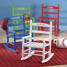 Personalized Child's Rocking Chair | Seventh Avenue Allweather Porch Rocker Personalized Childs Rocking Chair Seventh Avenue Shop Safavieh Shasta White Wash Grey Acacia Wood On Kentucky Wildcats Painted In Blue And Am Modernist Upholstery Dark Waffle Cushion Pad Set Glaze Pine Adirondack Trex Outdoor Fniture Recycled Plastic Yacht Club Chalk Paint Decor Ideas Design Newest 3 Wooden Chairs In Red And Color Stock Violet Upholstered Fuzziecouch