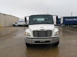 Freightliner Trucks In Mississippi For Sale ▷ Used Trucks On ... Used Trucks For Sale Tow Recovery Trucks For Sale American Luxury Custom Suvs Lifted Ford F350 In Missippi For On Buyllsearch Dump Truck Fancing Companies As Well Load Of Dirt Also 1974 Chevrolet Blazer Sale Near Biloxi 39531 Gmc Food In Rocky Ridge Jeeps Sherry4x4lifted Cars Pascagoula Ms Midsouth Auto Marshall Dealership Pladelphia