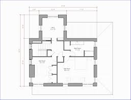 100 500 Sq Foot House 100 Uare Feet Plans And Uare Plans Charming