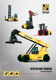 Hyster Big Trucks - HYSTER - PDF Catalogue | Technical Documentation ... Big Trucks And Vehicles Cartoons For Kids Dump Classic Stock Photos Images Alamy Muding Best Of Gmc Hd Denali Diesel Big Boy Toyz Trucks Hot Girls Dailyvideo Very Truck With A Man Photo 41495348 Pictusofbigtrucksforkidsgreen Printable Shelter Learn Colors Big Cars Heavy For Custom See Customizing Professionals Hobbyists Aliceme J Bar G Farms