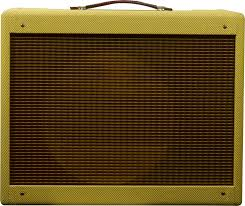 Fender 2x10 Guitar Cabinet by Cabinets