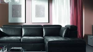 Black Sofa Covers Uk by Futon Startling Venice Black Sofa Bed Bright Black Sofa Bed