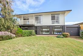 100 Ozone House 5 Avenue Port Willunga SA 5173 For Rent Domain