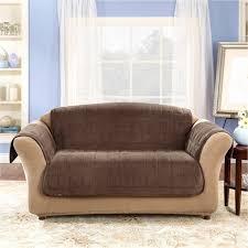sofa pet throw pet throw blanket sofa furniture cover with straps