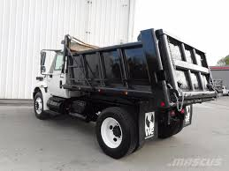 International 4300 For Sale Knoxville, TN Price: $29,750, Year: 2005 ... Truck For Sale Knoxville Tn 2018 Manitex 30112 S Crane For In Tennessee On Used Cars Tn Trucks Roadrunner Motors Just Jeeps Jeep Services And Repairs New Western Star 5700xe 82 Inch Stratosphere Sleeper Tri Axle Dump In Best Resource 2006 Dodge Magnum Wagon V6 Freightliner On Craigslist By Owner Cheap Vehicles Demo Ford King Ranch F350 4x4 Crew Cab Dually Truckbr Priced 200 Autocom 1999 Intertional 4900 Rollback Auction Or Lease