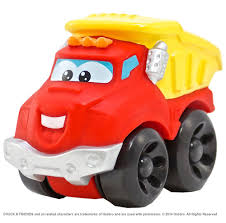Amazon.com : Tonka Chuck & Friends - Boomer The Fire Truck : Push ... Tonka Playskool Chuck Friends Dump Fire Emergency Trucks Garbage Sterling Dump Truck Wilson Flickr The Adventures Of Philspicks My Talkin Truck Phrase Collection Part 1 Youtube Racing Dump New By Hasbro Ebay Race Gear Play And 50 Similar Items Tv On Dvd Top Trucks Hasbros Toys Review Amy Clary A Personal Favorite From My Etsy Shop Httpswwwetsycomlisting Cheap Find Deals Line At Alibacom Tumblin In Bearsted Kent Gumtree