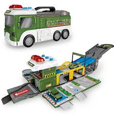 3D Puzzles For Sale - 3D Puzzle Game Online Brands, Prices & Reviews ... Large Toy Fire Engines Wwwtopsimagescom 1pcs Truck Engine Vehicle Model Ladder Children Car Assembling Large Fire Truck Toy Cars Multi Functional Buy Csl 132110 Sound And Light Version Of Alloy Amazing Dickie Toys Large Fire Engine Toy With Lights And Sounds 2 X Rescue Extinguisher Toys Tools Big Tonka Trucks Related Keywords Suggestions Tubelox Deluxe 220 Set Tubeloxcom Wooden Amishmade Amishtoyboxcom Iplay Ilearn Shooting Water Lights N Sound 16 With Expandable Bump Kids Folding Ottoman Storage Seat Box Down
