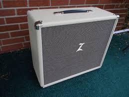 Empty 1x10 Guitar Cabinet by 1x10 Empty Guitar Speaker Cabinet 12 Images Used Emery Sound