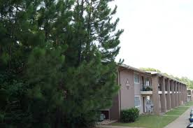 Oxford Pointe Apartments - Titan Properties, Ltd. The Links At Oxford Greens Apartments In Ms Trendy Inspiration 1 Bedroom In Ms Ideas Rockville Maryland Lner Square 6368 St W Ldon On N6h 1t4 Apartment Rental Padmapper 2017 Room Prices Deals Reviews Expedia Alger Design Studio Pa Fargo For Rent Youtube Bldup Ping On Hotel Pennsylvania Wikipedia Appartment An Communities Sundance Property Management